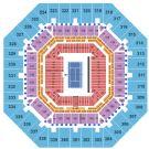 Arthur Ashe Stadium
