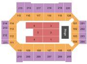 World Arena