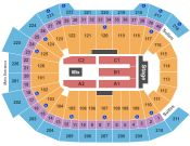 Giant Center Tickets And Giant Center Seating Chart Buy