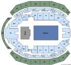 Hallenstadion Tickets And Hallenstadion Seating Chart