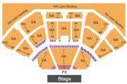 Lakewood Amphitheatre