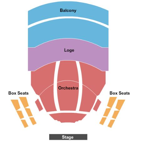 broadway theatre map with Agora Theatre Tickets on Seating Plans furthermore Review Teddy Ferrara Goodman Theatre moreover 2768591871 in addition Playstation Theater Tickets likewise 500432875.