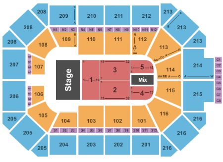 allstate arena question plz answer? | Yahoo Answers