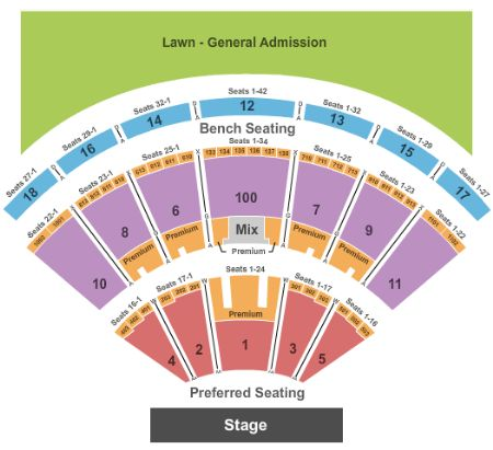 bethel woods center for the arts tickets and bethel woods center for