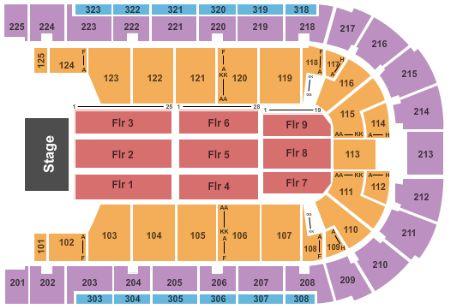 tickets sale florida georgia line concert atlantic city boardwalk hall arena
