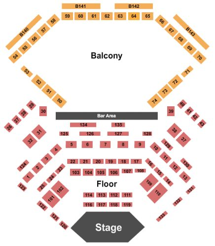 Buck owens crystal palace tickets and buck owens crystal palace