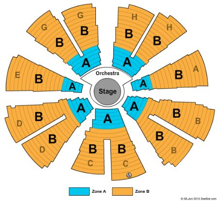 Cape cod melody tent tickets and cape cod melody tent seating