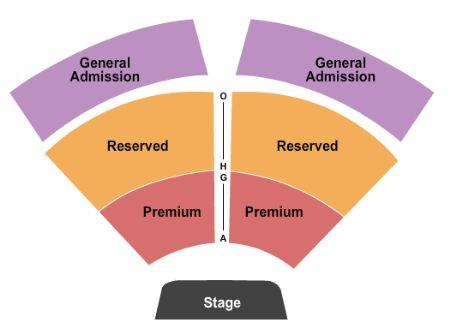 clarksburg amphitheater tickets and clarksburg. Black Bedroom Furniture Sets. Home Design Ideas