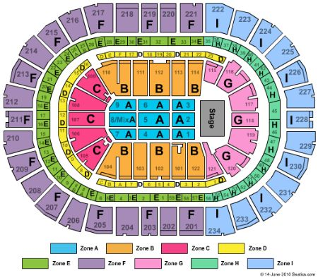 Consol Energy Center Tickets And Consol Energy Center