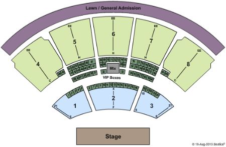cruzan amphitheatre tickets and cruzan amphitheatre seating chart buy cruzan amphitheatre west. Black Bedroom Furniture Sets. Home Design Ideas