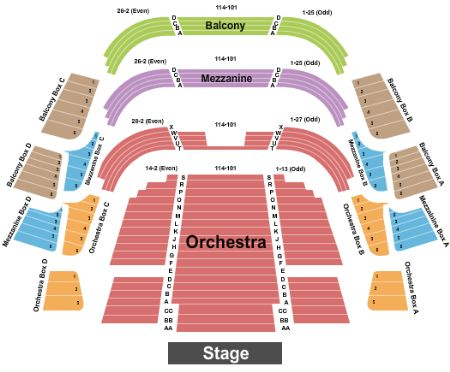 Ferguson hall the straz center tickets and ferguson hall the