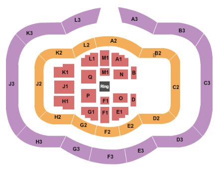 festhalle frankfurt tickets and festhalle frankfurt seating chart buy festhalle. Black Bedroom Furniture Sets. Home Design Ideas