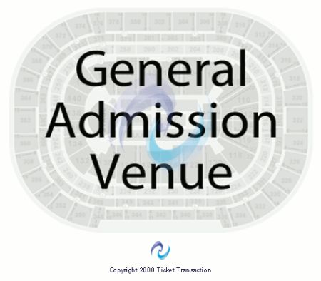 Georgia Aquarium Tickets And Georgia Aquarium Seating