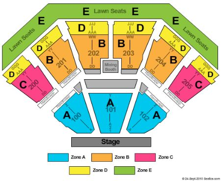 house of blues seating map, sports authority field at mile high seating map, fiddler's green amphitheatre seating map, gexa energy theater, constellation brands performing arts center seating map, warner theatre seating map, woodlands pavilion seating map, gexa seatting chart with numbers, bethel woods center for the arts seating map, first niagara pavilion seating map, glass cactus seating map, amalie arena seating map, oakdale theatre seating map, gexa seat map, merriweather post pavilion seating map, xfinity center seating map, mandalay bay events center seating map, allen event center seating map, red hat amphitheater seating map, concord pavilion seating map, on gexa energy pavilion seating map