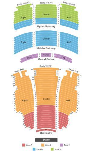 Hippodrome Theatre At The France-Merrick PAC