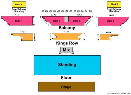 Seating plan o2 indigo home.