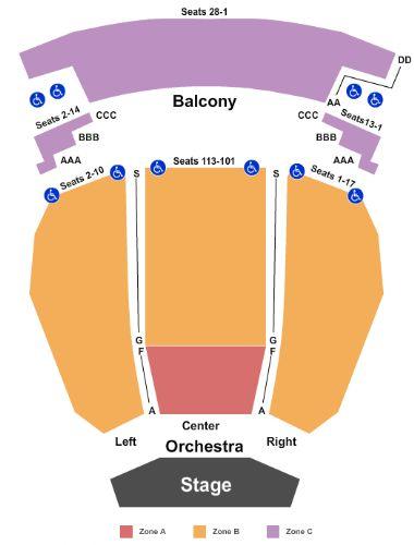 Orange County Gay Men s Chorus MenAlive Tour Dates Concert Tickets