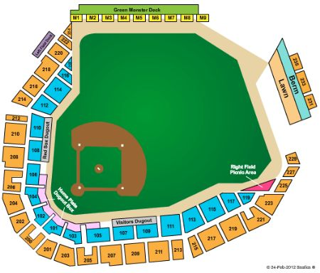 jetblue park tickets and jetblue park seating chart buy jetblue park fort myers tickets fl at. Black Bedroom Furniture Sets. Home Design Ideas