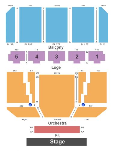 keith albee theater tickets and keith albee theater. Black Bedroom Furniture Sets. Home Design Ideas