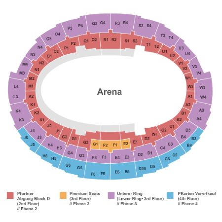 kleine olympiahalle munich tickets and kleine olympiahalle munich seating chart buy kleine. Black Bedroom Furniture Sets. Home Design Ideas