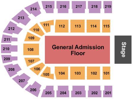 Konig Pilsener Arena Tickets And Konig Pilsener Arena
