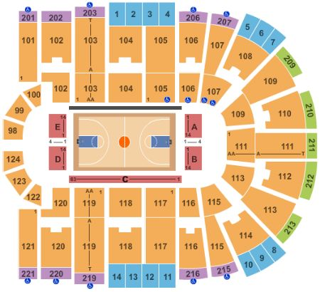 laredo energy arena seating map with Laredo Energy Arena Tickets on Laredo Energy Arena Tickets likewise  together with Ucf Arena Seating Chart Concert further Maps further .