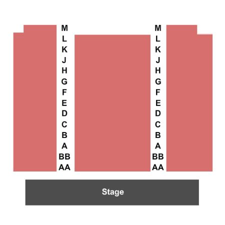 Lyric theatre of oklahoma tickets and lyric theatre of oklahoma