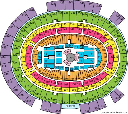 Madison Square Garden Tickets Madison Square Garden Schedule At 2015 Personal Blog