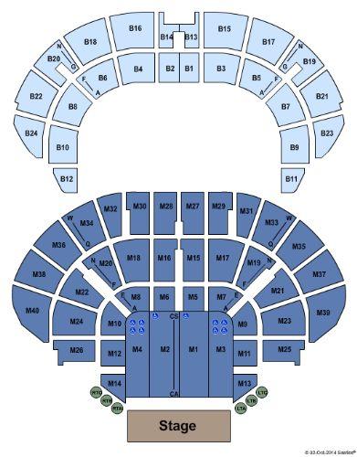 Masonic theater seating chart - New image tanning bismarck nd