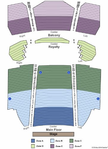 National Theatre Seating Chart Related Keywords