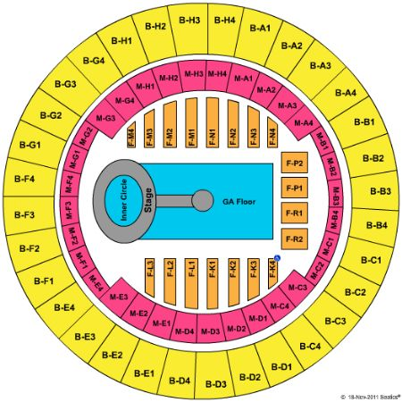 nashville municipal auditorium seating chart car interior design. Black Bedroom Furniture Sets. Home Design Ideas