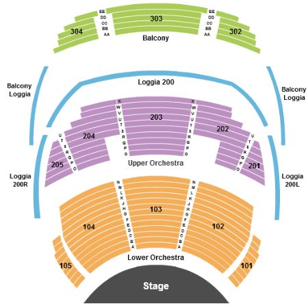 O theater bellagio tickets and o theater bellagio seating