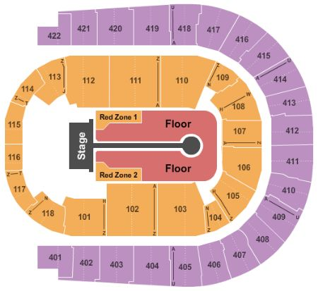 O2 Arena