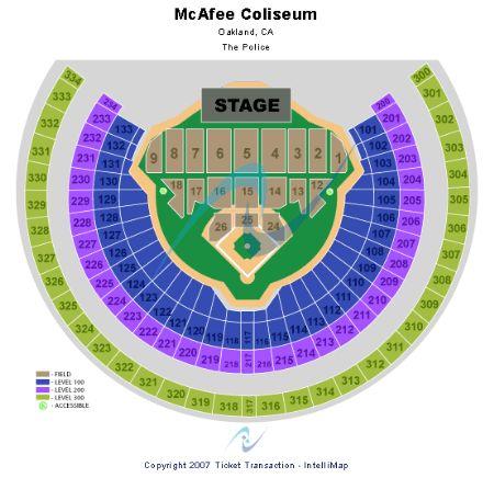 Overstock.com Coliseum