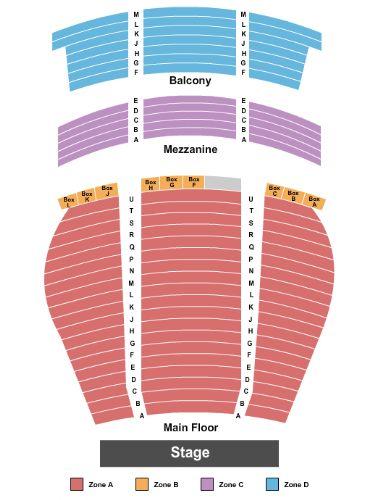 Ohio Theatre Playhouse Square Cleveland Tickets And Ohio Theatre Playhouse Square Cleveland