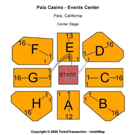 Pala casino events center casino casino.goblinwizard.com link online online review