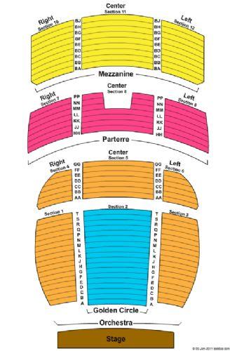 Phantom theatre venetian hotel casino tickets and phantom