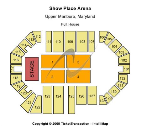 Show Place Arena Tickets And Show Place Arena Seating. Home Shop Kitchen Appliances. Restaurant Kitchen Tile. Kitchens With Islands Ideas. Kitchen Fluorescent Light Fixtures. Kitchen Furniture Island. Under Cabinet Lights For Kitchen. Semi Flush Mount Kitchen Lighting. Kitchen Island Layouts
