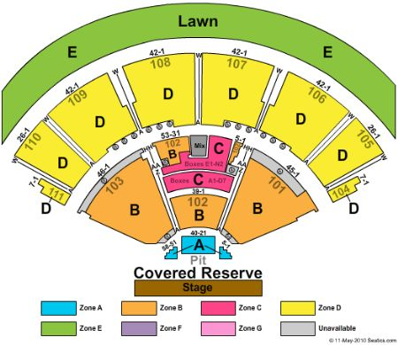 The Cynthia Woods Mitchell Pavilion Seating Chart The Holocaust