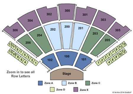 Theater At Madison Square Garden Tickets And Theater At Madison Square Garden Seating Chart