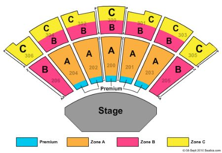 Theater At Madison Square Garden Tickets And Theater At