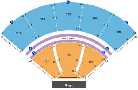 Tuscaloosa amphitheater tickets and tuscaloosa amphitheater