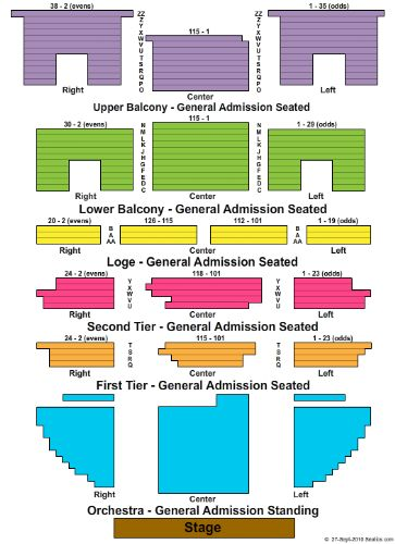 Wellmont theatre tickets and wellmont theatre seating chart buy