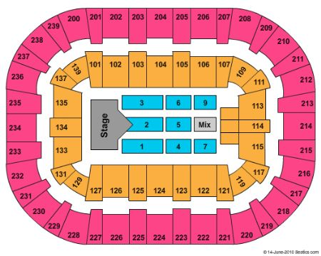 Justin Bieber Tickets Ohio on Wolstein Center Csu Convocation Center Justin Bieber 10021 Jpg