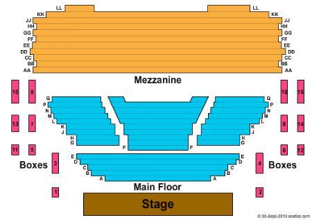 Albert ivar goodman theatre tickets and albert ivar goodman theatre