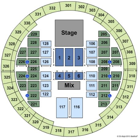 alliant energy center coliseum tickets and alliant energy center coliseum seating chart buy. Black Bedroom Furniture Sets. Home Design Ideas