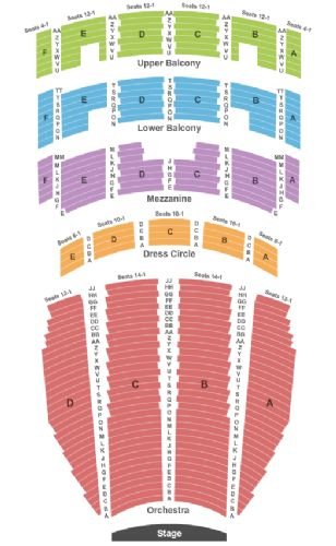 Arlene Schnitzer Concert Hall Tickets and Arlene Schnitzer Concert on orpheum theatre seating map, boston opera house seating map, palace theatre seating map, shrine auditorium seating map, benedum center seating map, north charleston coliseum seating map, fox theatre detroit seating map, peabody opera house seating map, paramount theater seating map, key arena seating map, johnny mercer theatre seating map, flynn theater seating map, blaisdell seating map, sleep train amphitheatre seating map, red rocks amphitheatre seating map, el capitan theatre seating map, keller auditorium seating map, kennedy center seating map, comerica theatre seating map, greek theatre seating map,