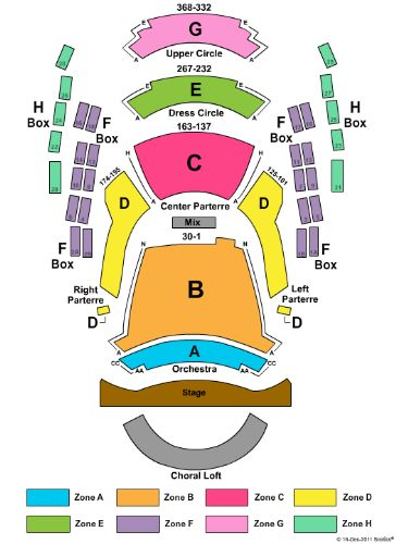 at&t performing arts center tickets and at&t performing arts center