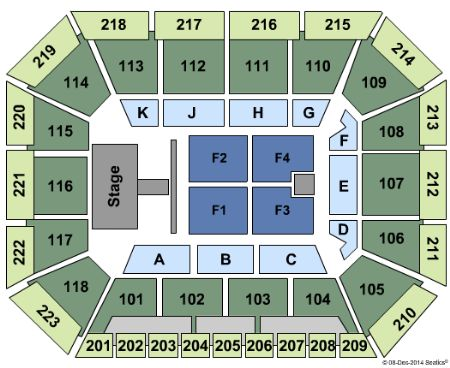 Auburn arena tickets and auburn arena seating chart buy auburn