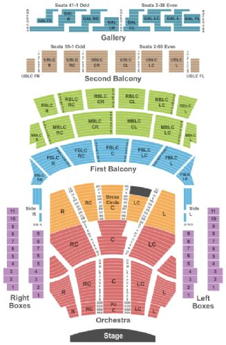 New York City Ballet tickets - Buy and sell New York City Ballet tickets and all other Theater tickets on StubHub! Buy your New York City Ballet ticket today. Give a present they'll want to relive, not regift. Gift tickets. StubHub - Where Fans Buy & Sell Tickets. Sports. Concerts. Theater & .